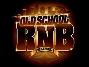 Foreign RnB MIX || DJ Bay – Love, S&x, & Tattoos Mix