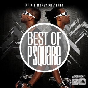 [Updated] Best of P Square Dj Mixtape (Old & New Songs)