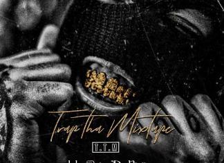 DJ Rhell – Trap Tha Mixtape