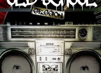 DJ Rolex – Old School Session Mix (Hottest Old School Songs)