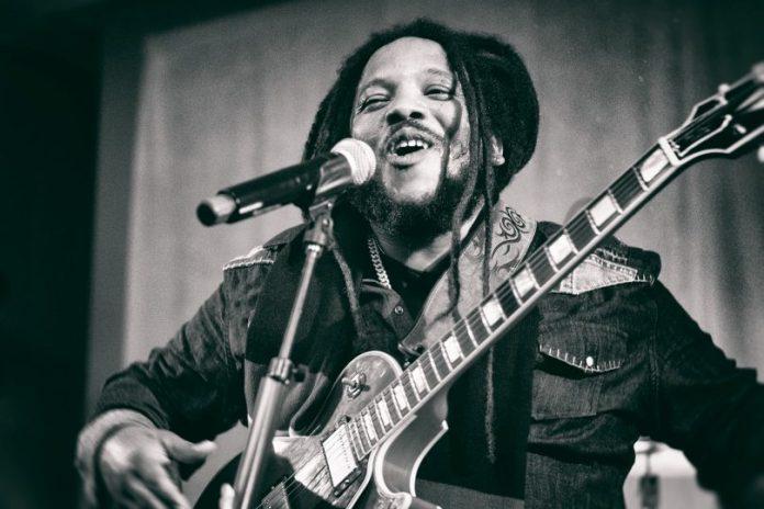 Stephen Marley Greatest Hit Mixtape (Best Of Stephen Marley Songs)
