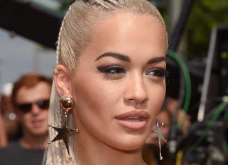 Rita Ora Mega Hit Mixtape (Best Of Rita Ora Aluko Songs)