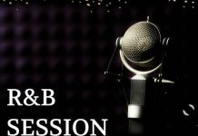 DJ KenB - Throwback R&B Mp3 Songs Mixtape (2006 – 2010 Hits)