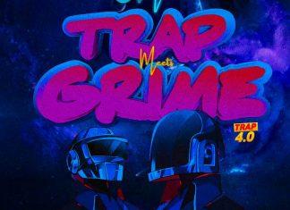 DJ Muski Latest Hot Trap Mixtape