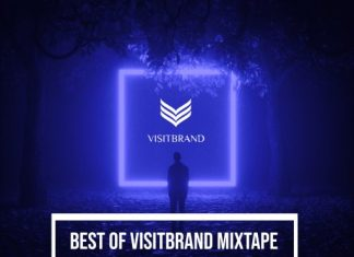 Visit Brand Best Foreign &Gospel Music Collection Mix