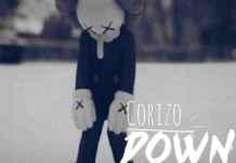 Best Of Corizo DJ Mixtape - Corizo Mix