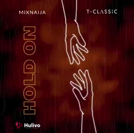 T-Classic-Hold-On-artwork