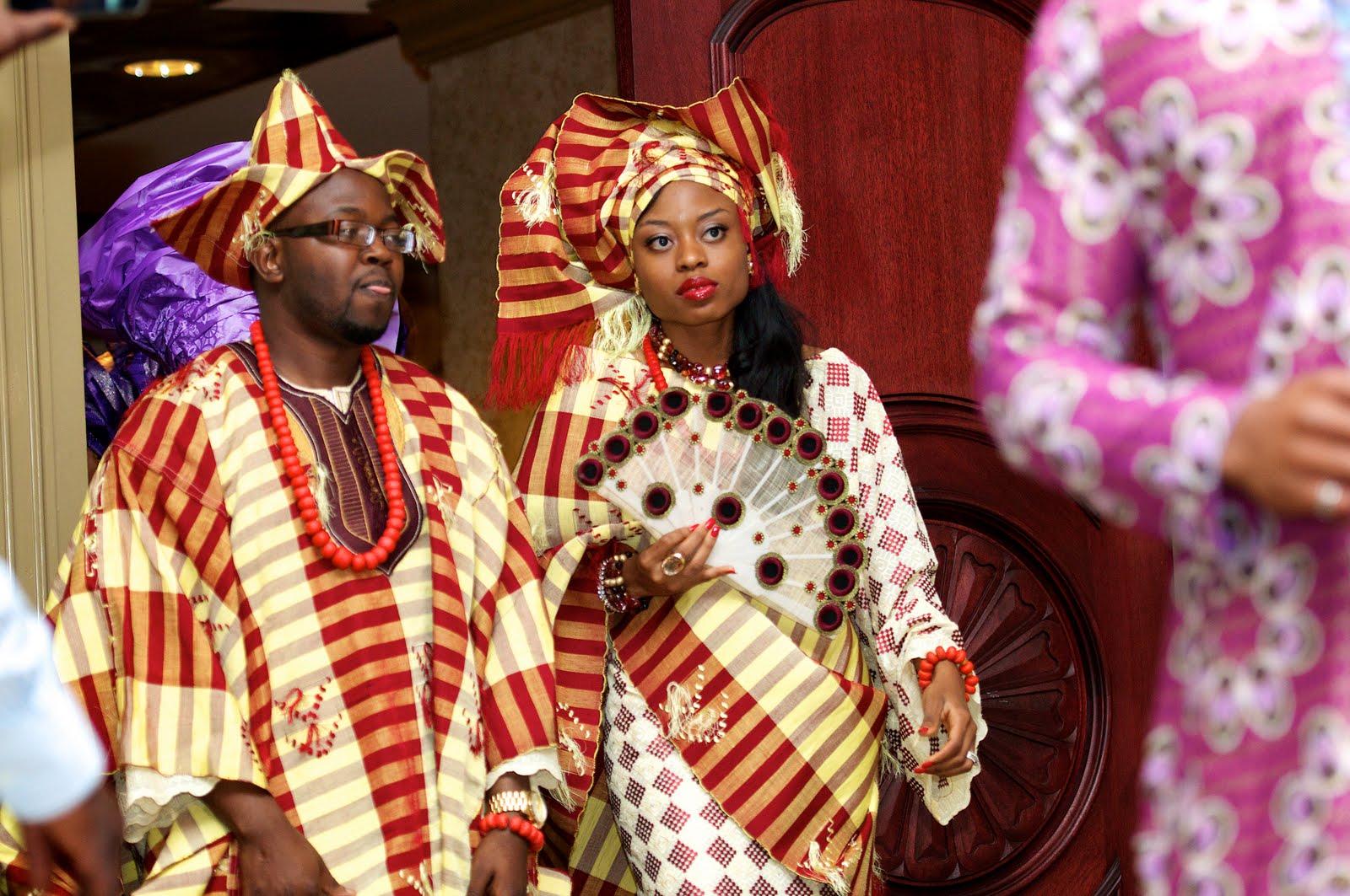 Beautylicious: Celebrating The Modern African Woman