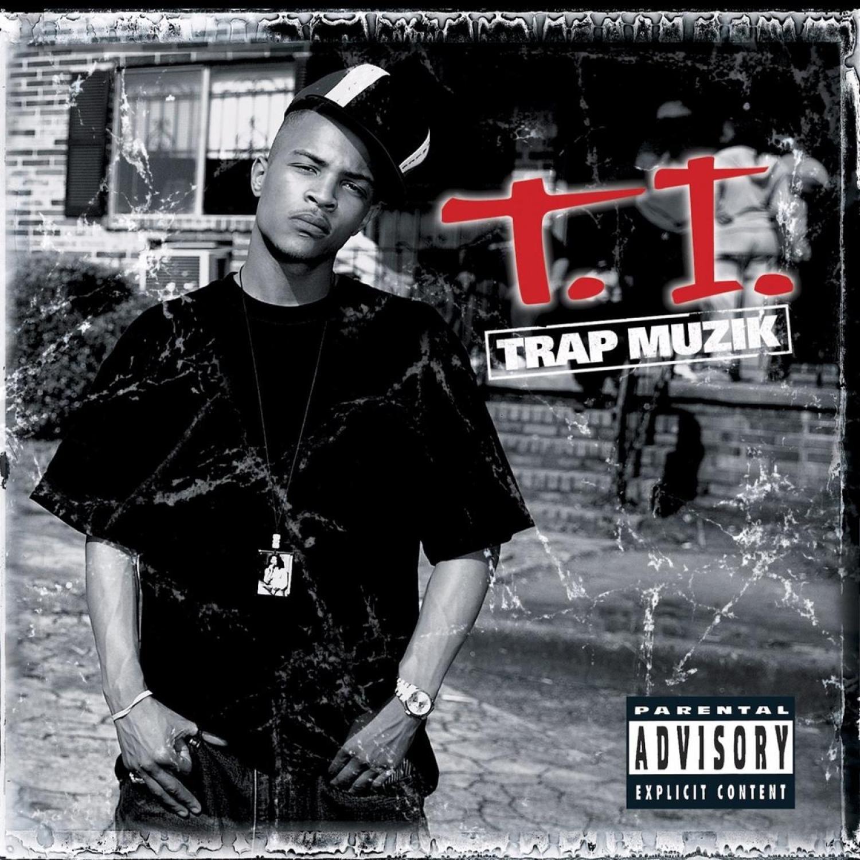 Download MP3: T.I. – Doin' My Job