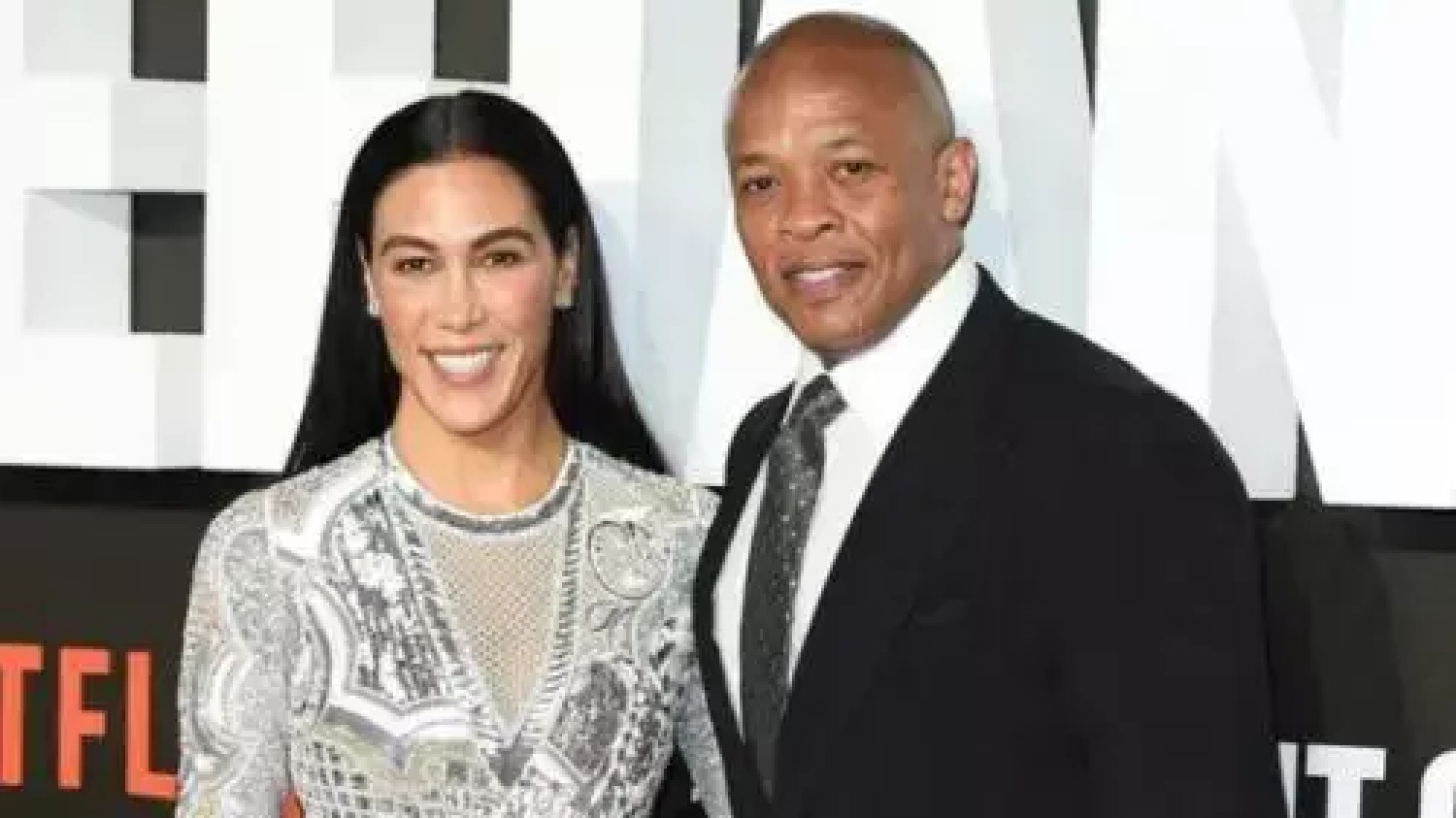 Entertainment News: Dr. Dre Ordered To Pay Ex-Wife, Nicole Young 151 Million Naira Monthly In Spousal Support