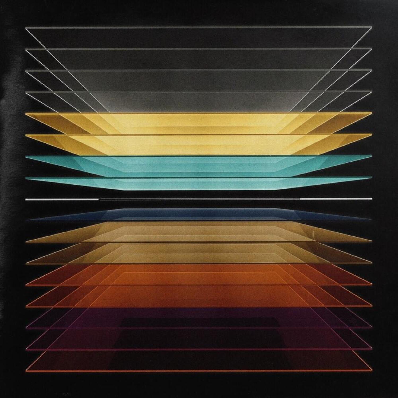 DOWNLOAD ALBUM: PARTYNEXTDOOR – ColoursZIP Full Album MP3