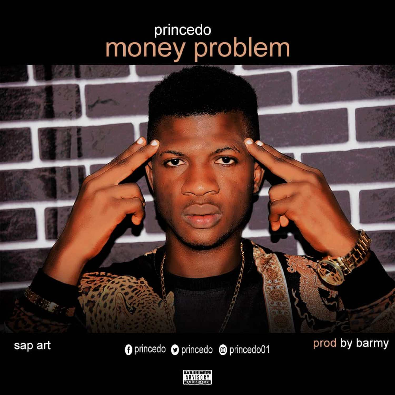 Download Mp3 Princedo – Money Problem