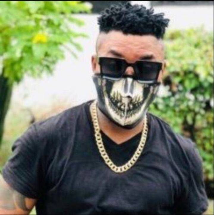 Download Video Oritse Femi – Obey