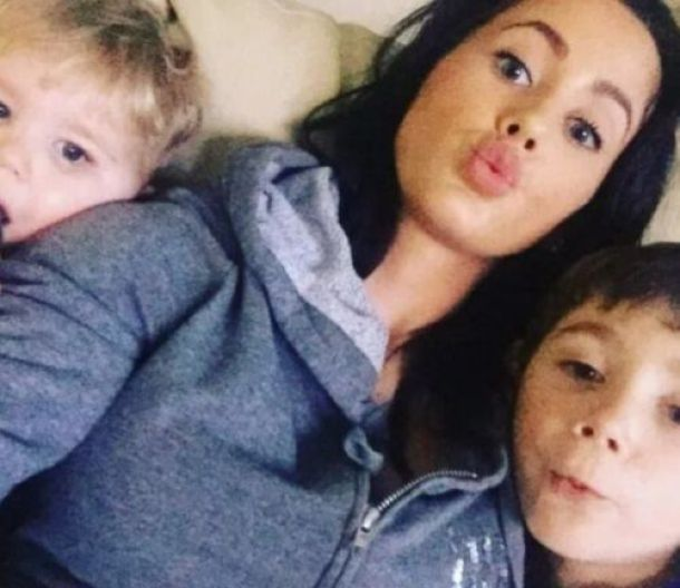 Jenelle Evans And David Eason Spark Controversy With Latest Video