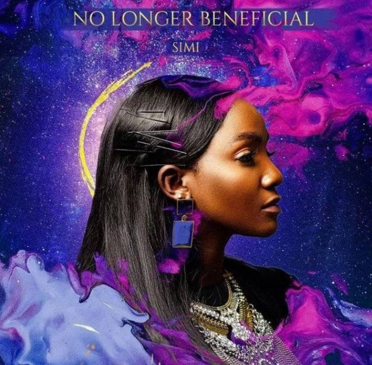 Download Mp3 Simi – No Longer Beneficial
