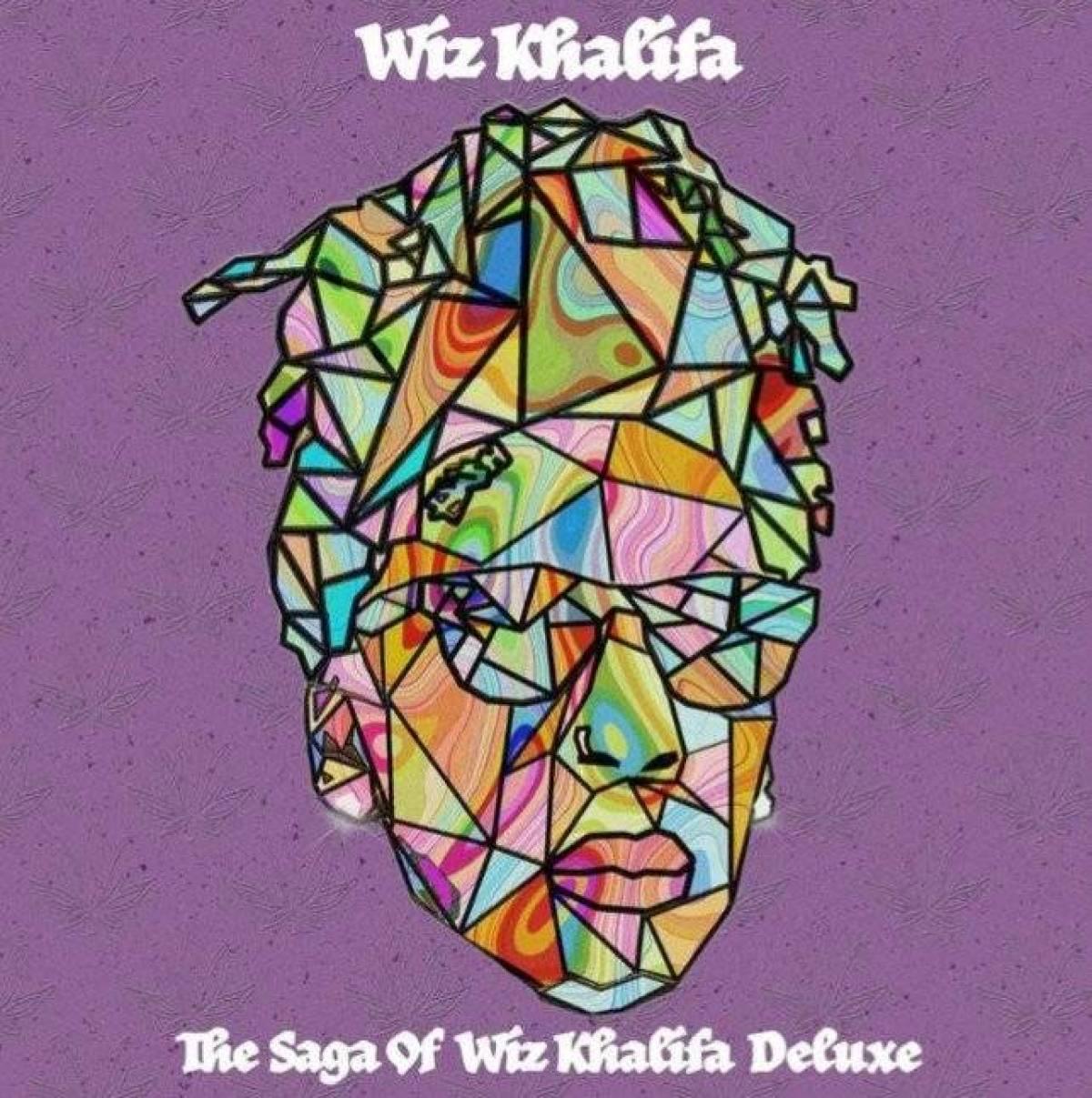 Wiz Khalifa Ft. Rubi Rose – POV MP3 DOWNLOAD FREE