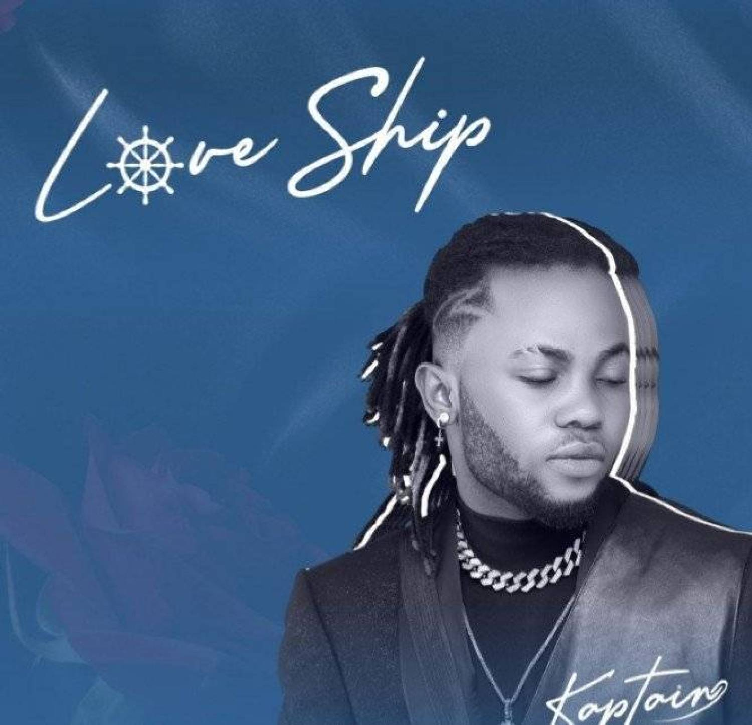 DOWNLOAD MP3: Kaptain – Lor Lor