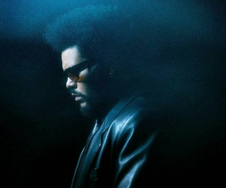 MP3: The Weeknd – Take My Breath MP3 Download AUDIO 320kbps