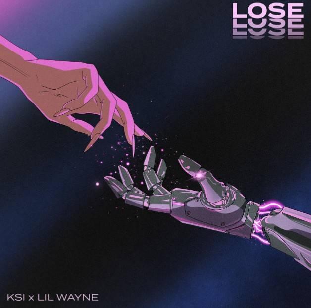 MP3: KSI x Lil Wayne – Lose MP3 Download AUDIO 320kbps