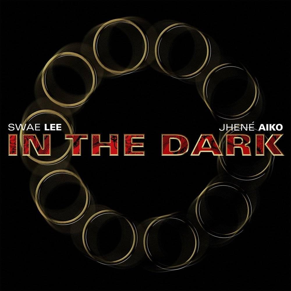 Download MP3: JheneAiko Ft. Swae Lee – In the Dark