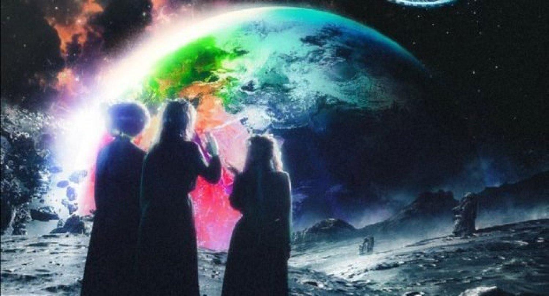 DOWNLOAD ALBUM: Lil Uzi Vert – Eternal Atake