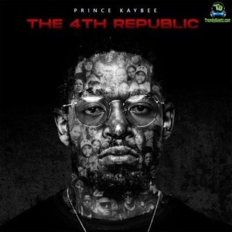 DOWNLOAD MP3: Prince Kaybee – Ebabayo ft. Nokwazi (Free MP3)AUDIO 320kbps