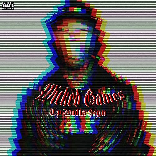 Mp3 Ty Dolla Sign – New Body