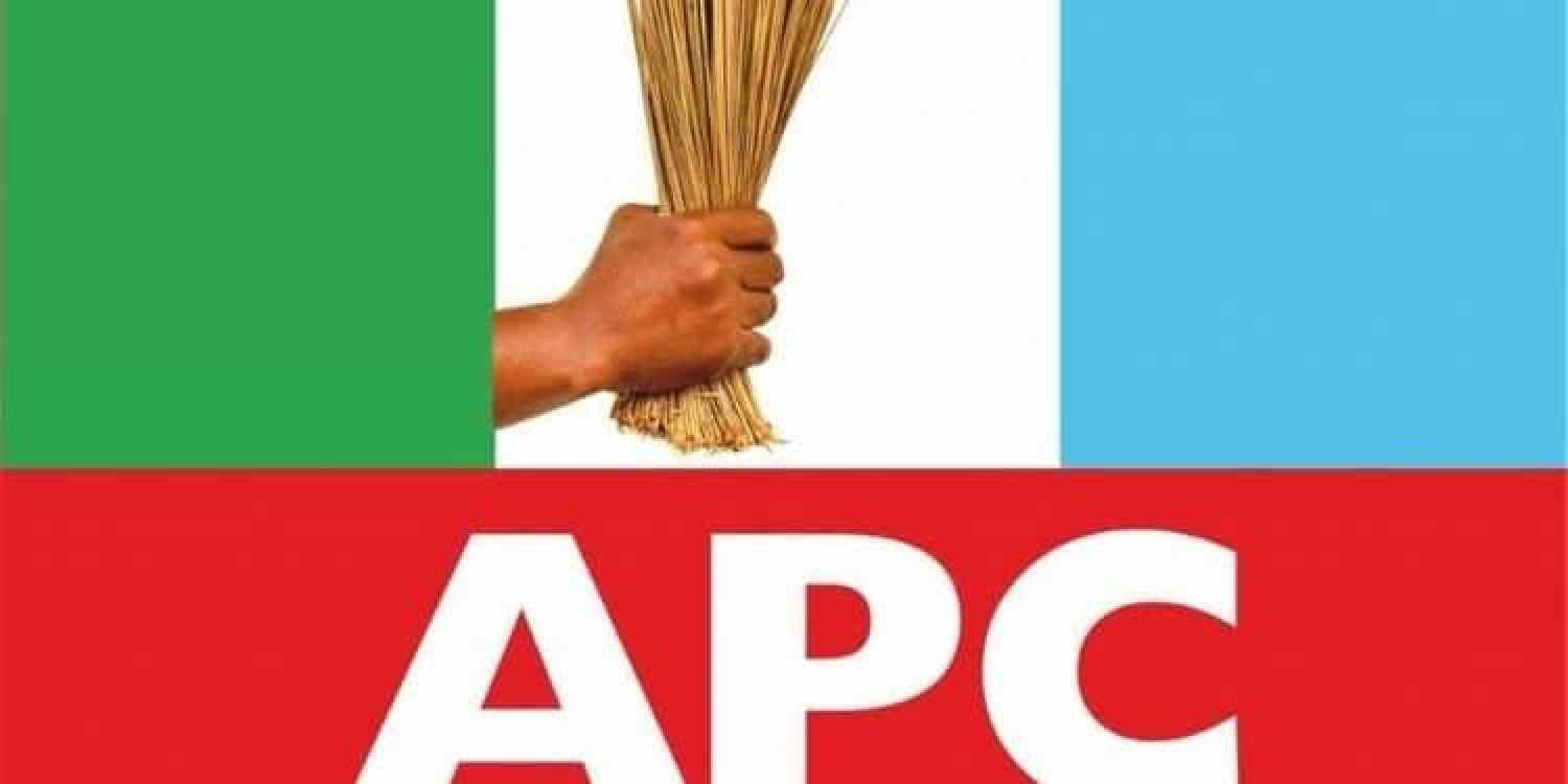 Bye-Election: APC Wins Imo North Senatorial And Some States