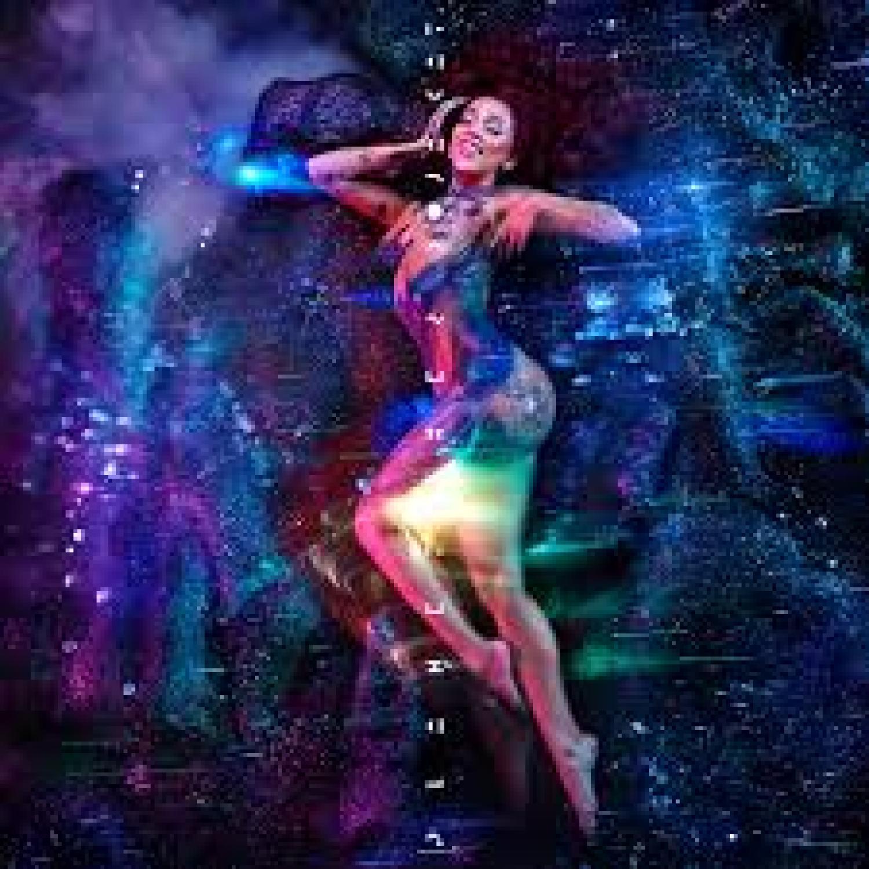 DOWNLOAD ALBUM: Doja Cat – Planet Her (Deluxe) ZIP Full Album MP3