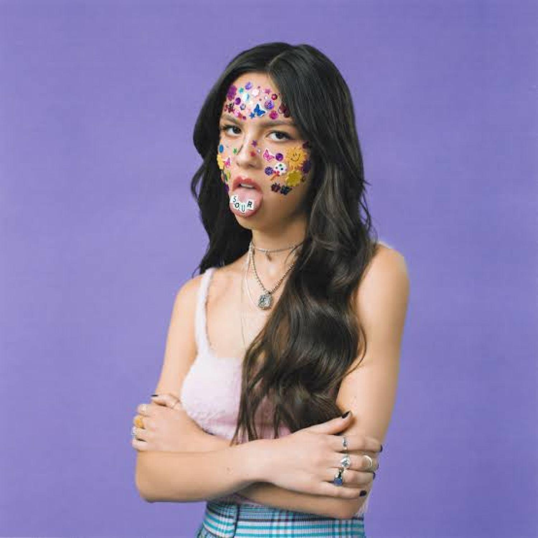 DOWNLOAD ALBUM: Olivia Rodrigo – SOUR ZIP Full Album MP3