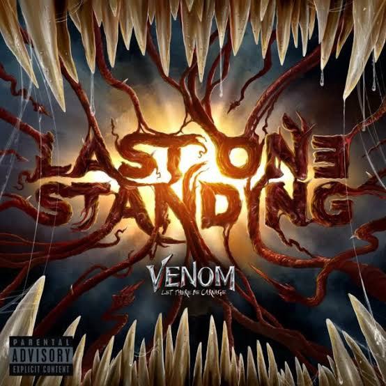 Download MP3: Skylar Grey – Last One Standing ft. Polo G, Eminem & Mozzy
