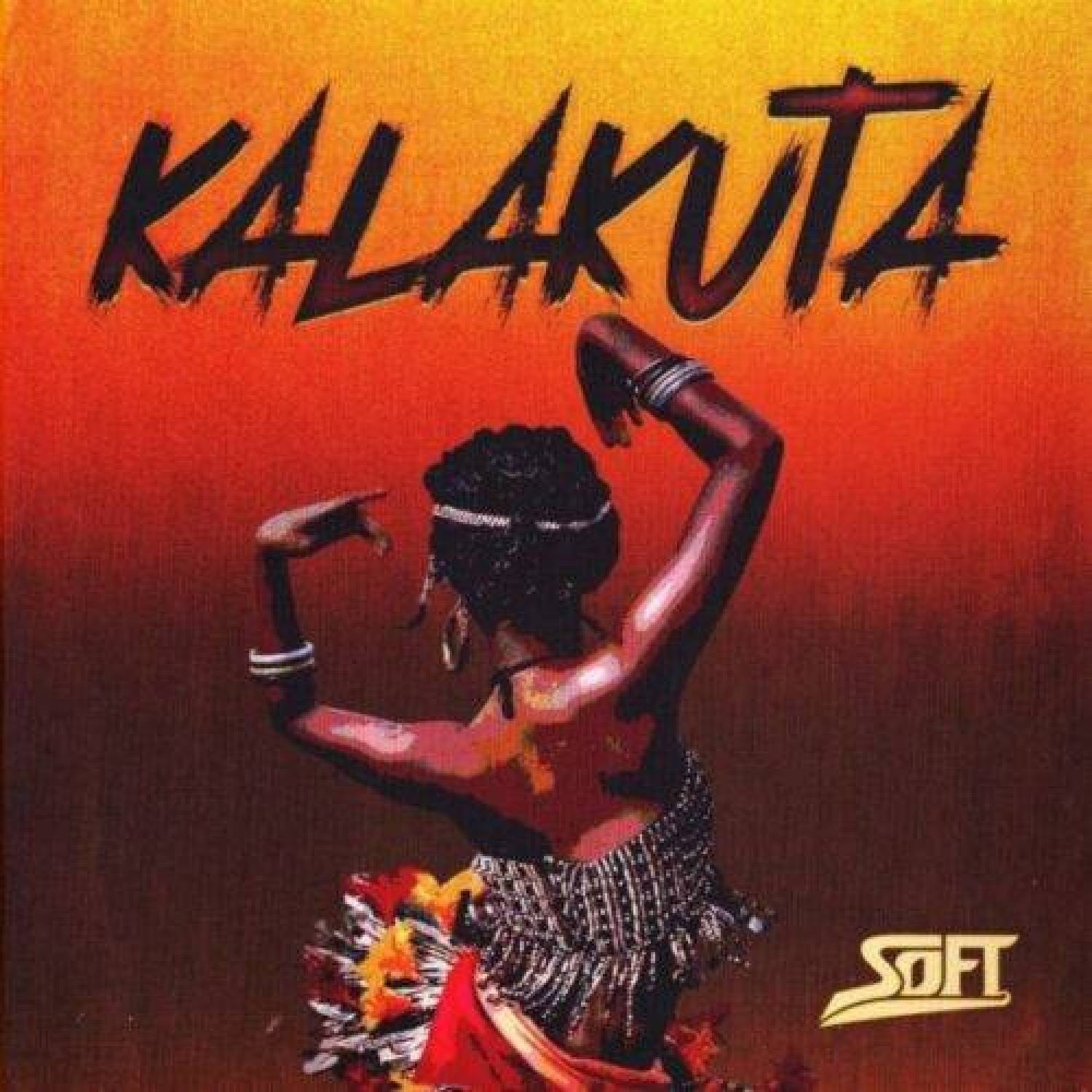 DOWNLOAD MP3: Soft – Kalakuta (Free MP3) AUDIO 320kbps