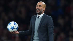 "Manchester City manager, Pep Guardiola has given an update why his assistant, Mikel Arteta left for Arsenal.  According to a report by AFP, Guardiola revealed that Arteta had to ""follow his dream"" after he was announced as Arsenal's new head coach on Friday."