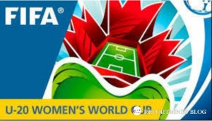 Nigeria have lost their bid to become the first African country to host a global women's tournament after FIFA chose Costa Rica and Panama as joint hosts for next year's Under-20 World Cup.