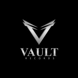 Selebobohas launched a new record company. This comes just days after his former record label bossMr Ubi Franklin,the CEO ofMade Men Music