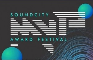 The nominations list for the fourth edition of the Soundcity MVP Awards Festival which was first announced across the Soundcity Radio Network with voting now open to the public.