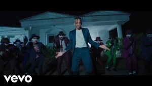 Watch And Download Music Video:- Tekno – Suru