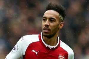 Arsenal head coach, Mikel Arteta, is set to lose Pierre-Emerick Aubameyang, with the striker desperate to play in the Champions League again, the UK Telegraph reports. A summer exit is looking likely for the 30-year-old, who joi