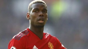 Real Madrid were keen on the France World Cup winner last summer and were expected to reignite their interest in the winter window. Paul Pogba's agent, Mino Raiola has promised to stop sending anymore of his players to Manchester United again amid transfer interest linking his client to R