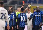 Champions League: How Inter Milan Could Line-Up Against Real Madrid