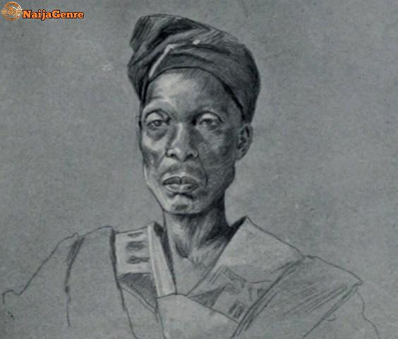 The Story Of Afonja'S Loss Of Ilorin And It'S Kingship To Fulani'S