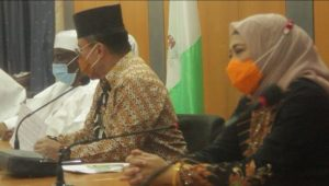indonesia and sokoto state
