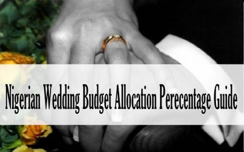 img budget allocation percent guide