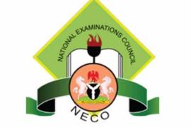 NECO GCE Registration, 2019 Has Commenced (Updated)