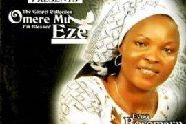 Best Of Rosemary Chukwu Onumaegbu Music DJ Mix