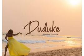 Download Instrumental: Simi – Duduke