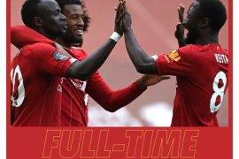 Liverpool vs Aston Villa 2-0 Download