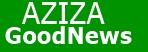 Aziza Goodnews