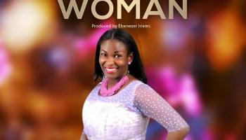 DOWNLOAD] 'More' - Bimbo Idemeto - Naija Gospel