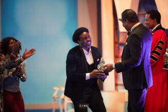 Samsong Wins Big at LIMA Awards (3)